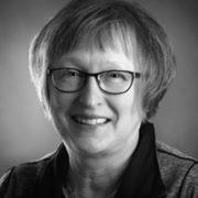 Dr. Patricia (Pat) Thomas, CPA, CA